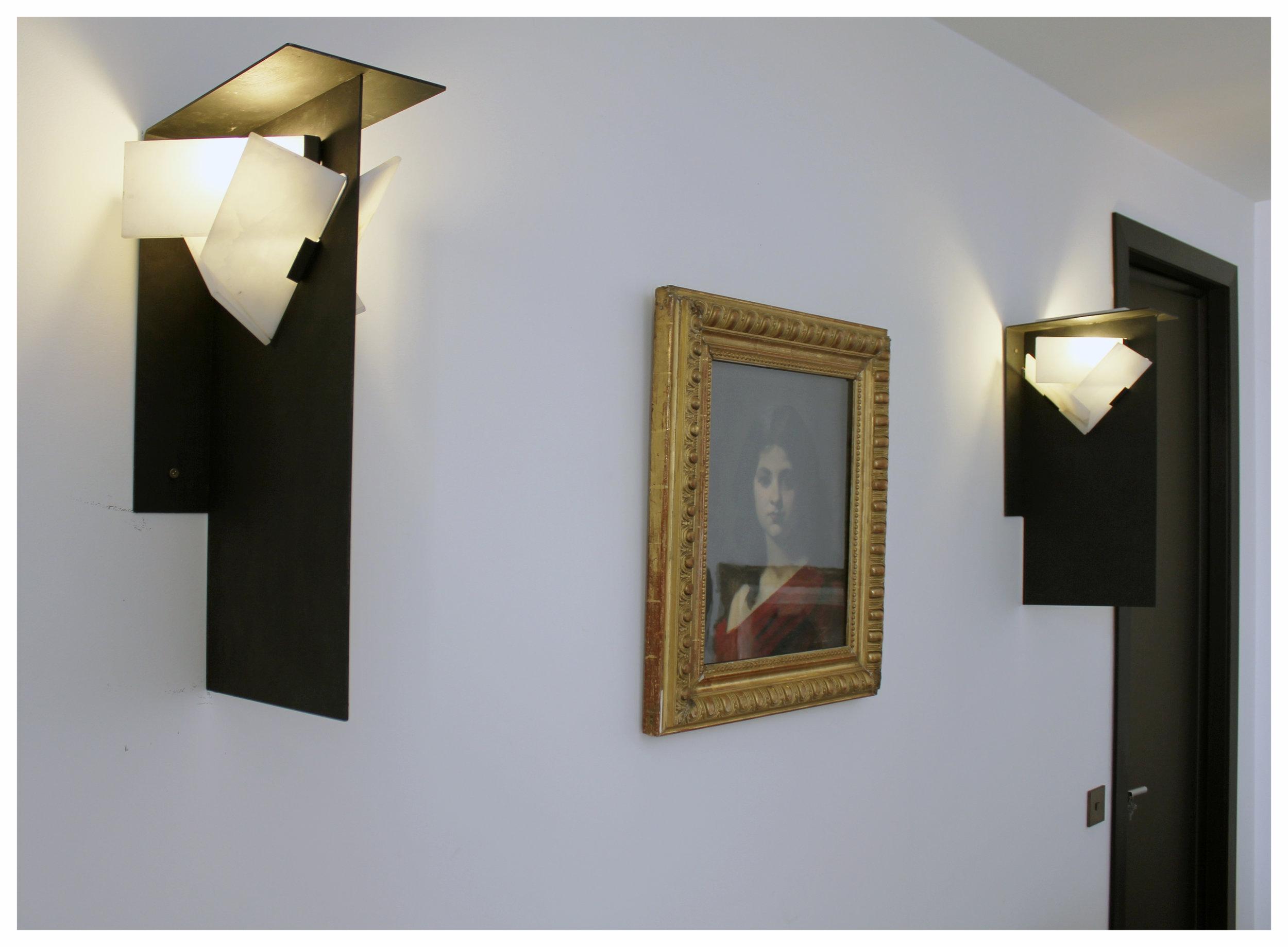 lampes tableau.jpg