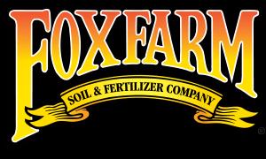 foxfarm.png