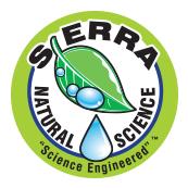 sierra-natural-science.png