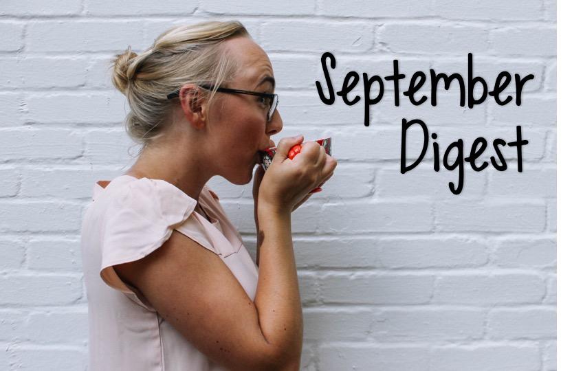 September Digest.jpg