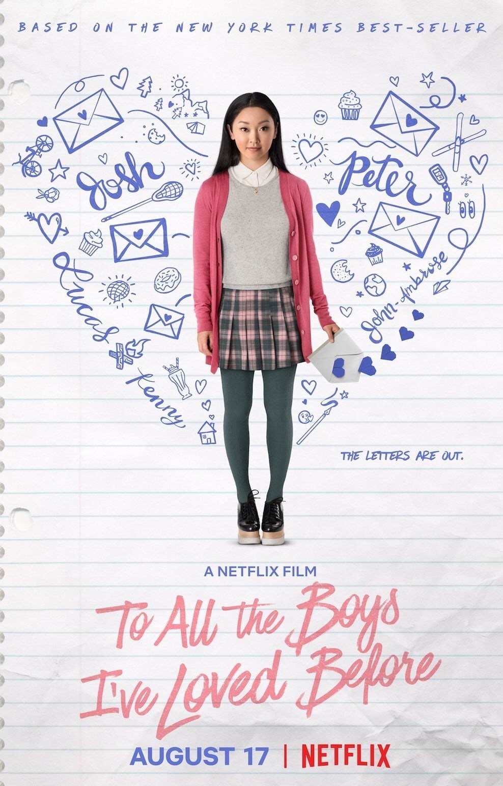 to-all-the-boys-ive-loved-before.119306.jpg
