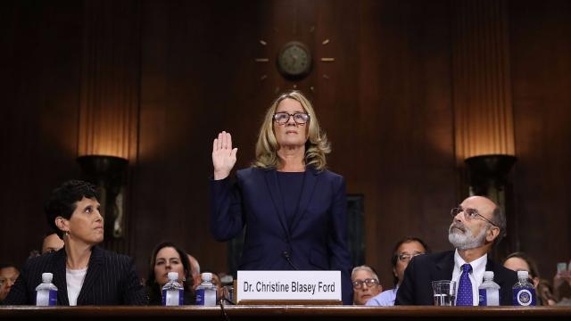 christine-blasey-ford-brett-kavanaugh-senate-hearing-FUs.png