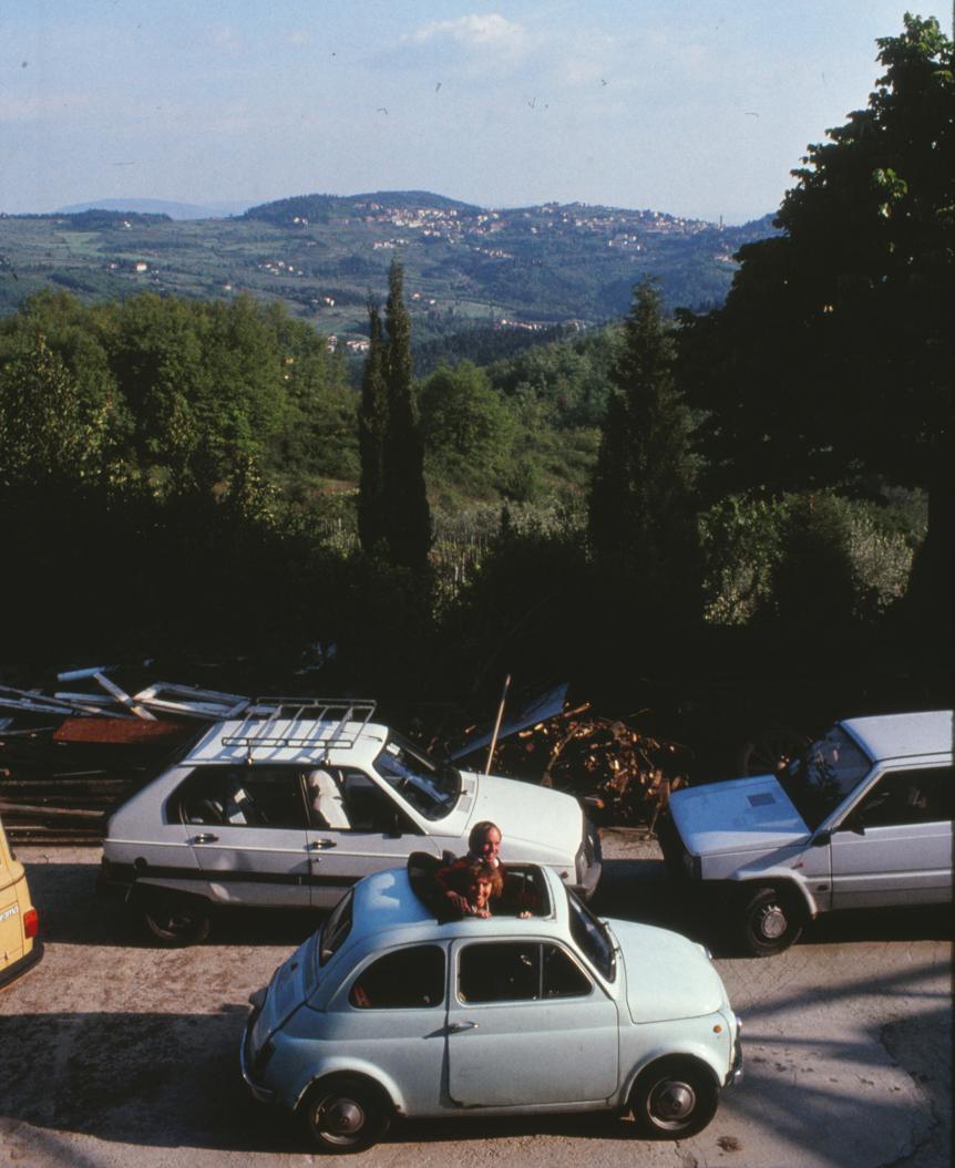 Fiat500.png