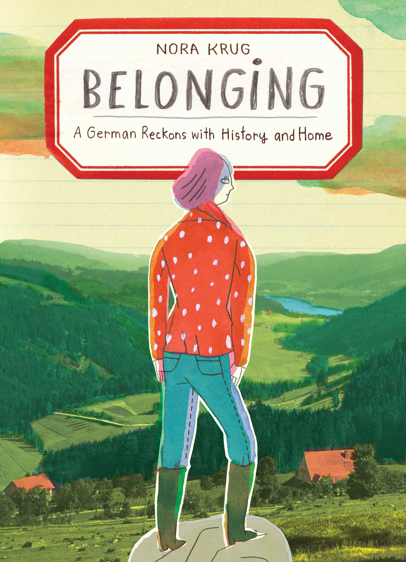 belonging-9781476796628_hr.jpg
