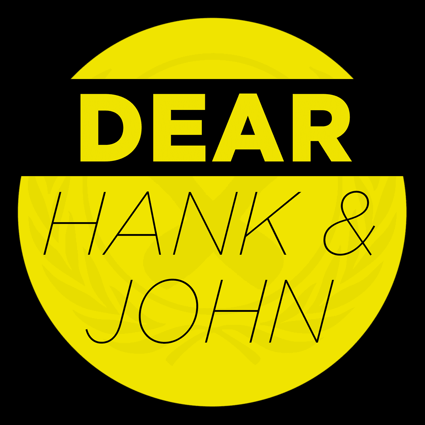 dear-hank-and-john-logo_1400.png