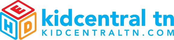 KidCentralTN Logo JEPEG #1.png