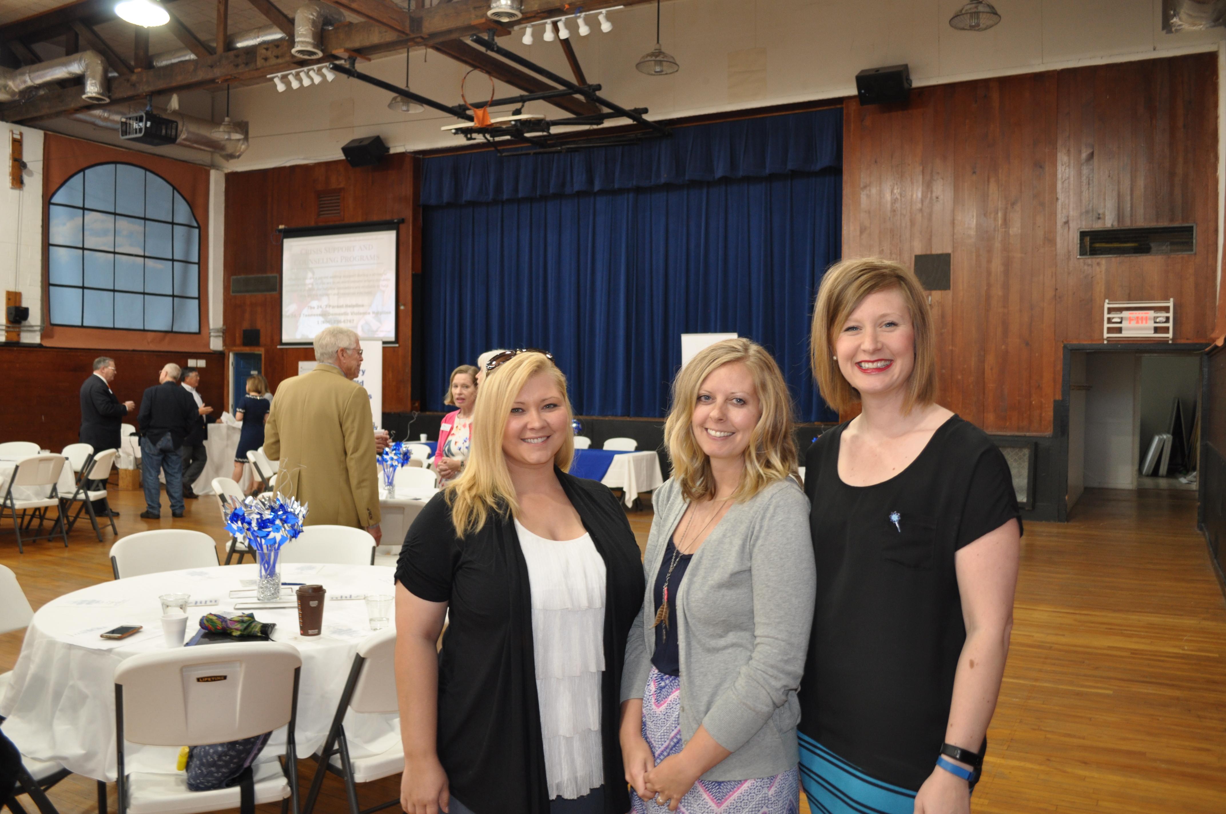 Panel Women.JPG