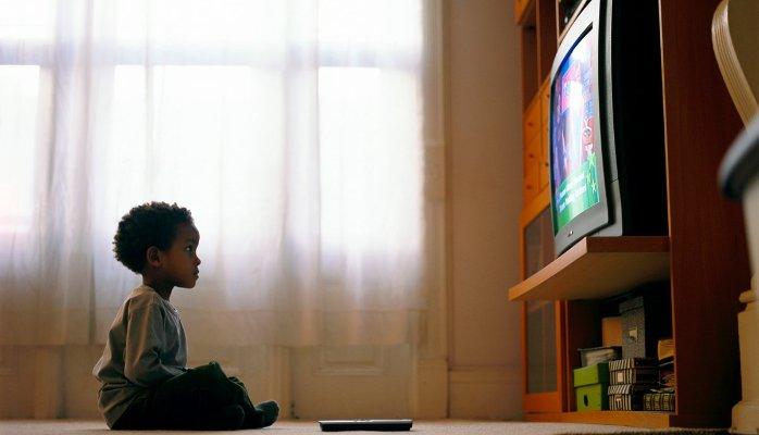 child watching news.jpg