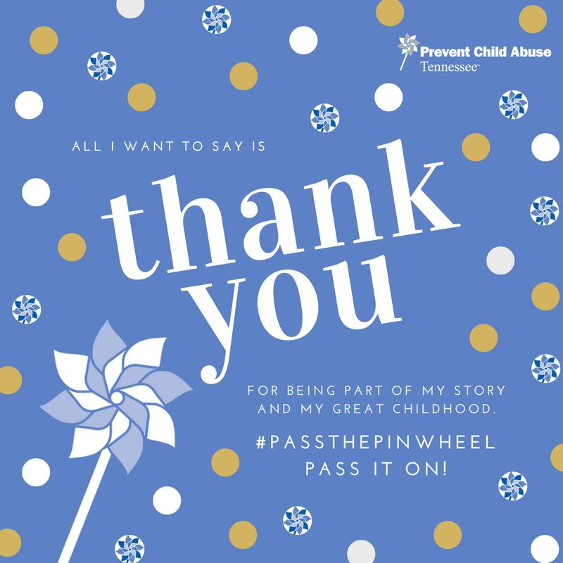 Pass the Pinwheel Social media post.png
