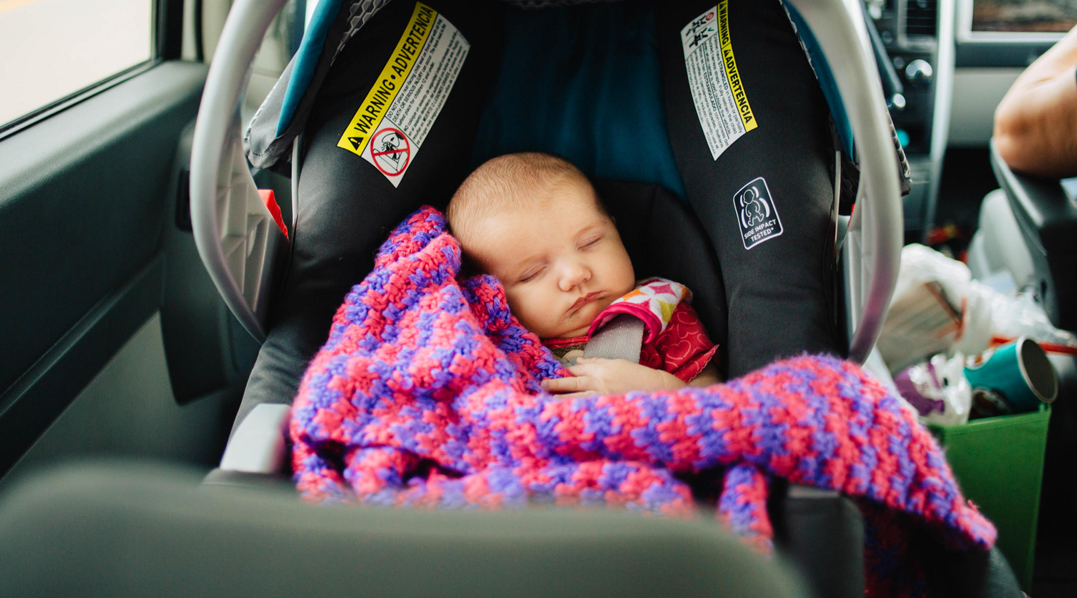 Infant in car seat.jpg