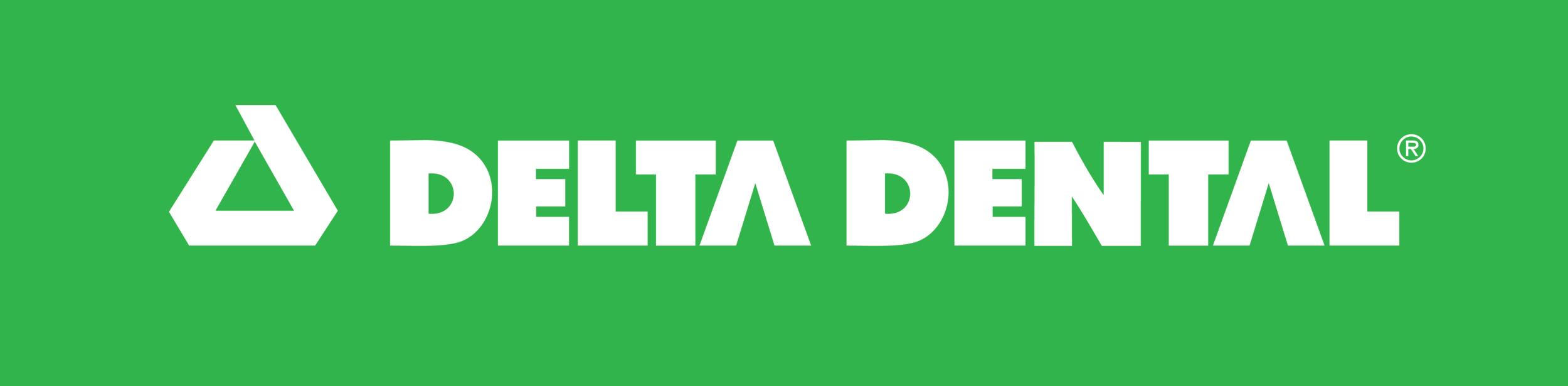 Delta Dental Green Large Hi Res.png