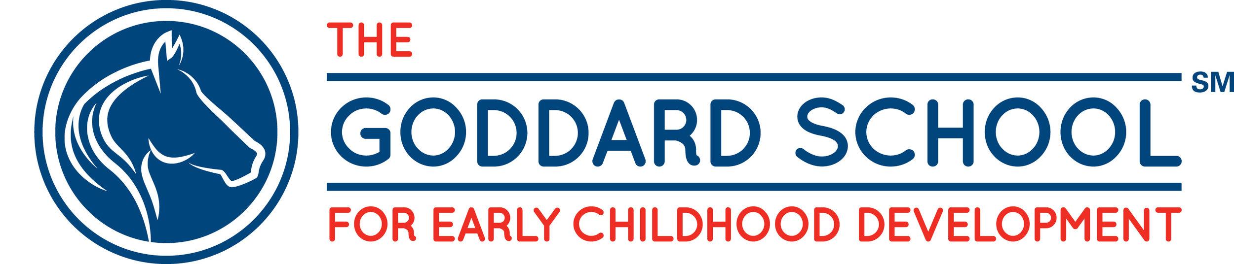 Goddard-Logo-Full-Color.jpg