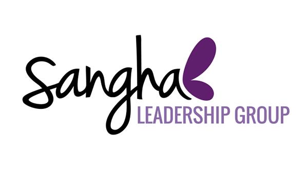 sangha leadership group.png