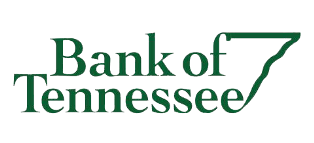 Bank_of_Tennessee_jsNOkGl.png