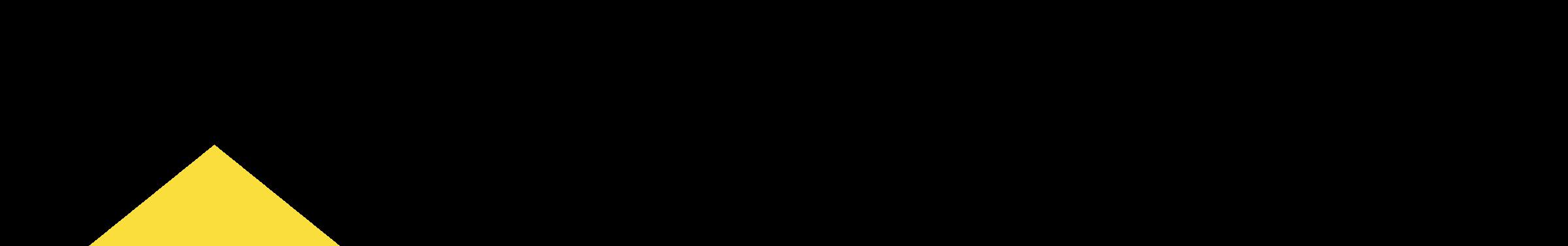 caterpillar-logo-logo-png-transparent.png