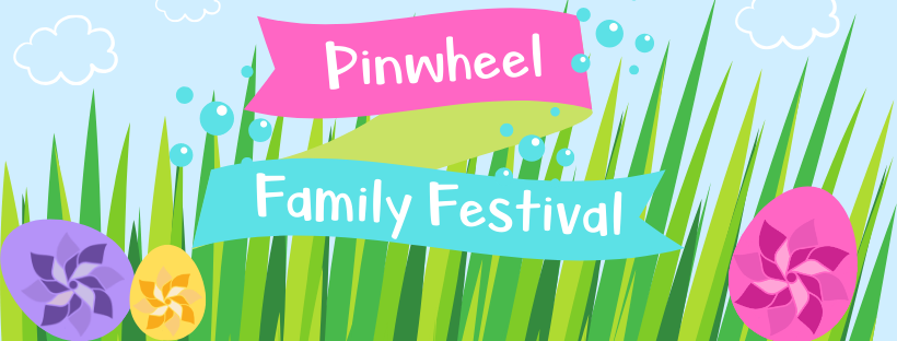 OR Pinwheel Family Festival event cover.png