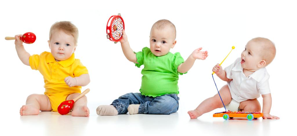 Babies-Music.jpg