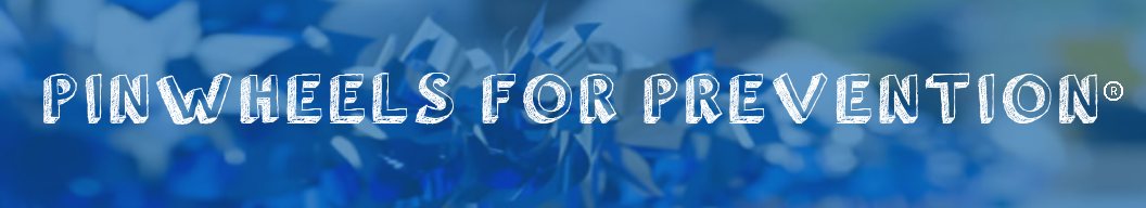 Pinwheels for Prevention web cover.png