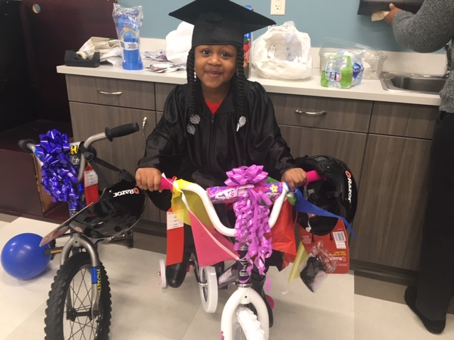 Hamilton Graduation March 2019.JPG