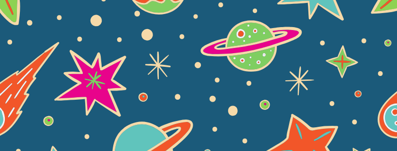 Space banner.png
