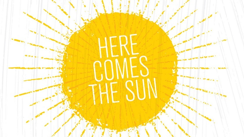 here-comes-the-sun-whimsical-rough-summer-vector-18564584.jpg