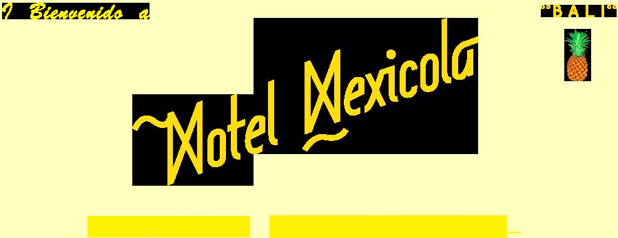 motelmexicola.png