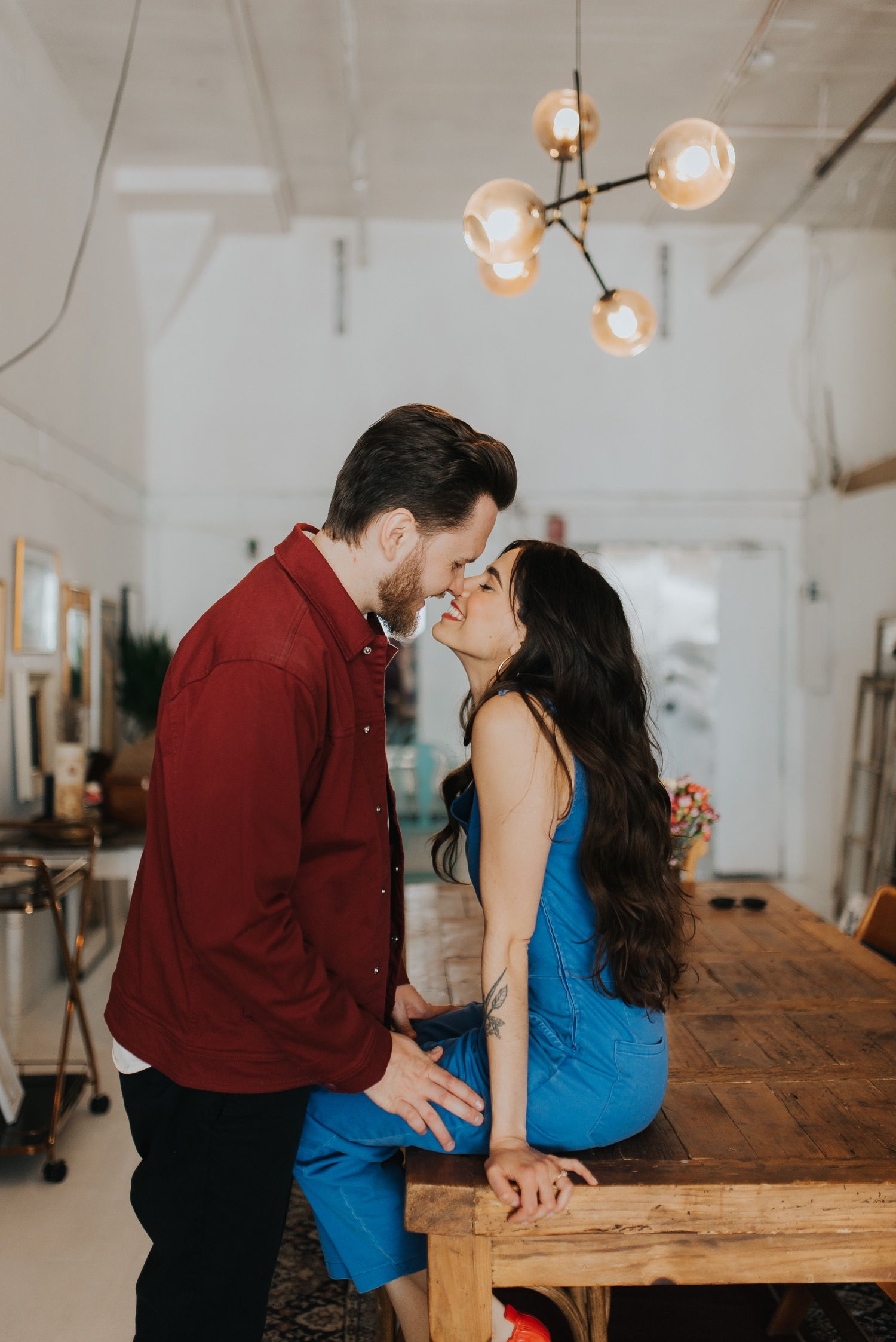 Lovt-Loft-Studio-Toronto-Engagement-Couple-Shoot-Session-Non-Traditional-Industrial-Brooklynn-Leitch-Photography (1).jpg