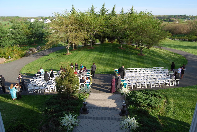 ceremony-in-front.JPG