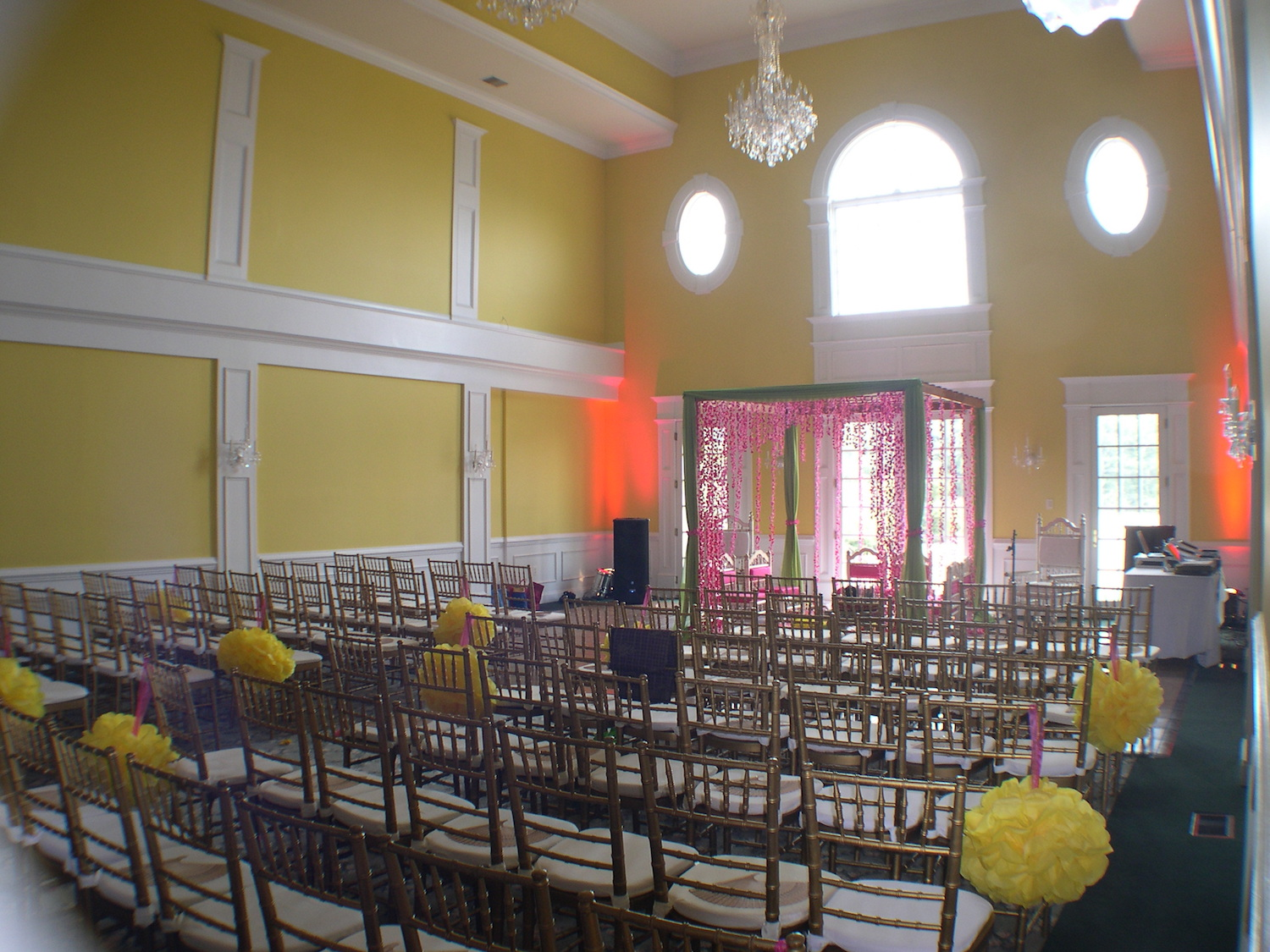 grand-ballroom-indian-ceremony-with-orchids-and-yellow-flowers.JPG