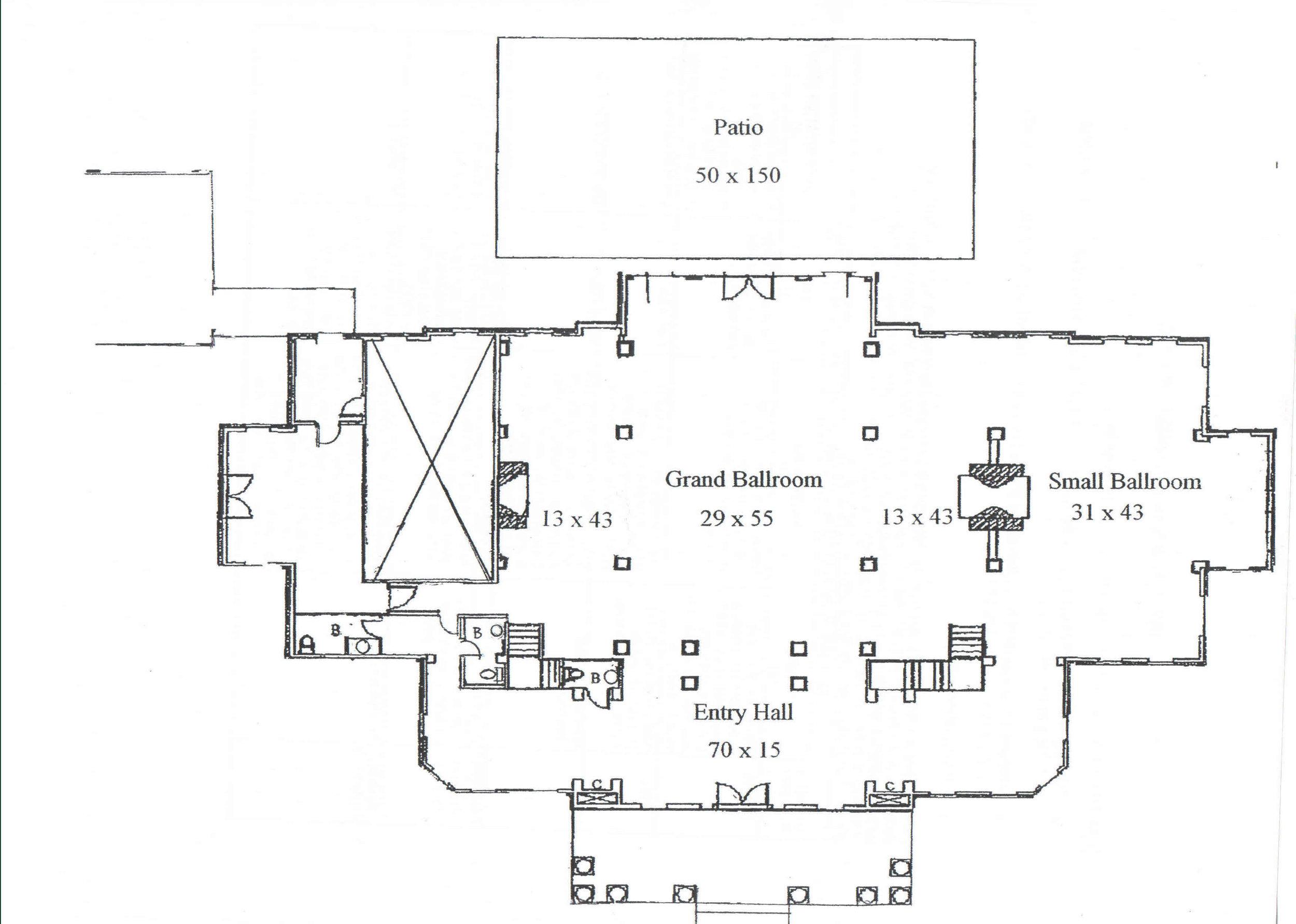 new-rh-floorplan-2015.jpg