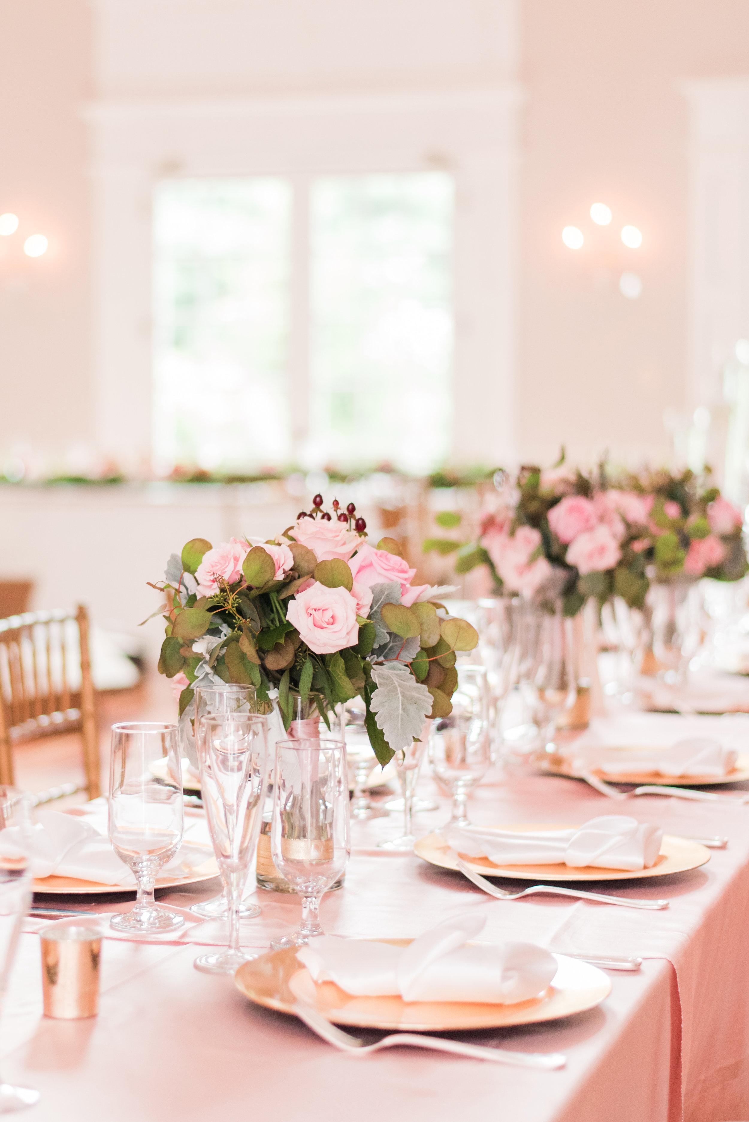 ROSE_HILL_MANOR_WEDDING_K+S_JOFFOTO-13.jpg