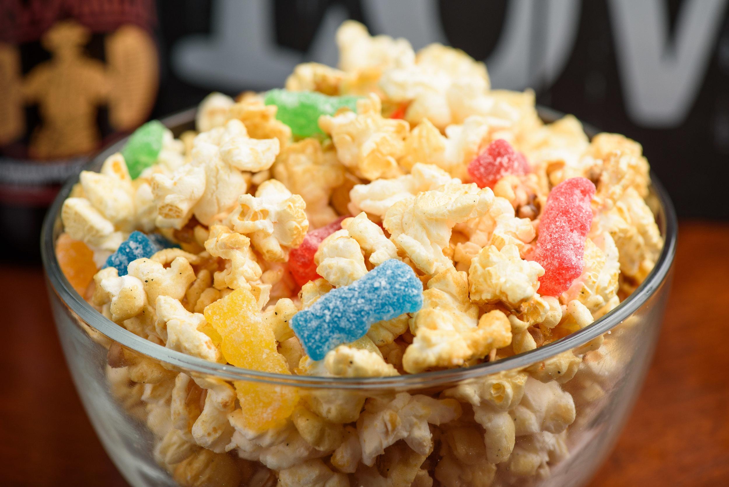 simply a-maize-n popcorn-55.jpg