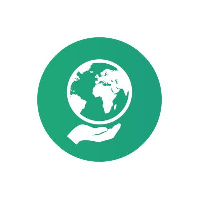 Consostenibilidad - (Servicios) - (06  Sept 2016)-08.jpg