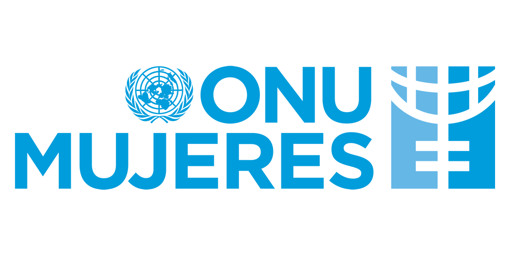 UN-Women-logo-social-media-1024x512-es.png