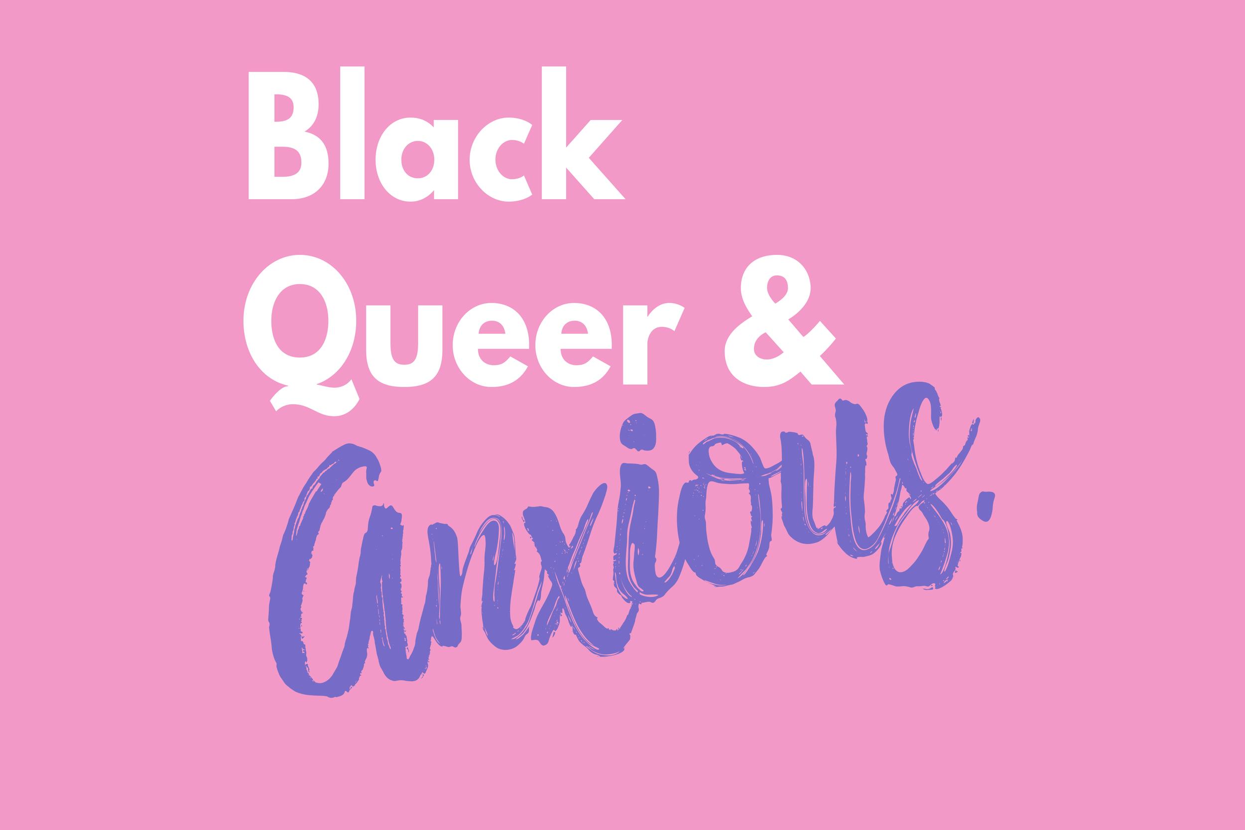 Logo_pink bg.png