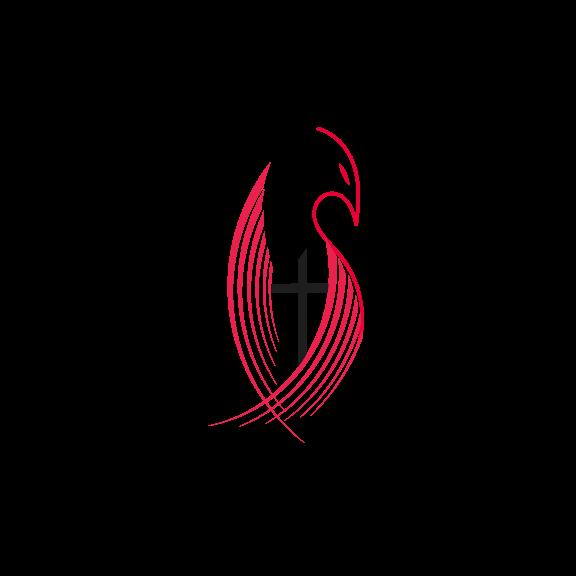rise_logo_final.png