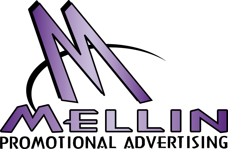Mellin Promotional Advertising