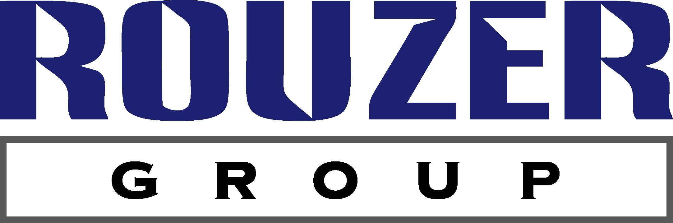 Rouzer