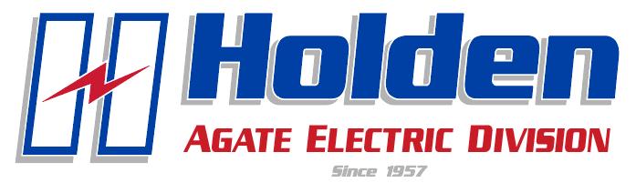 Agate Electric