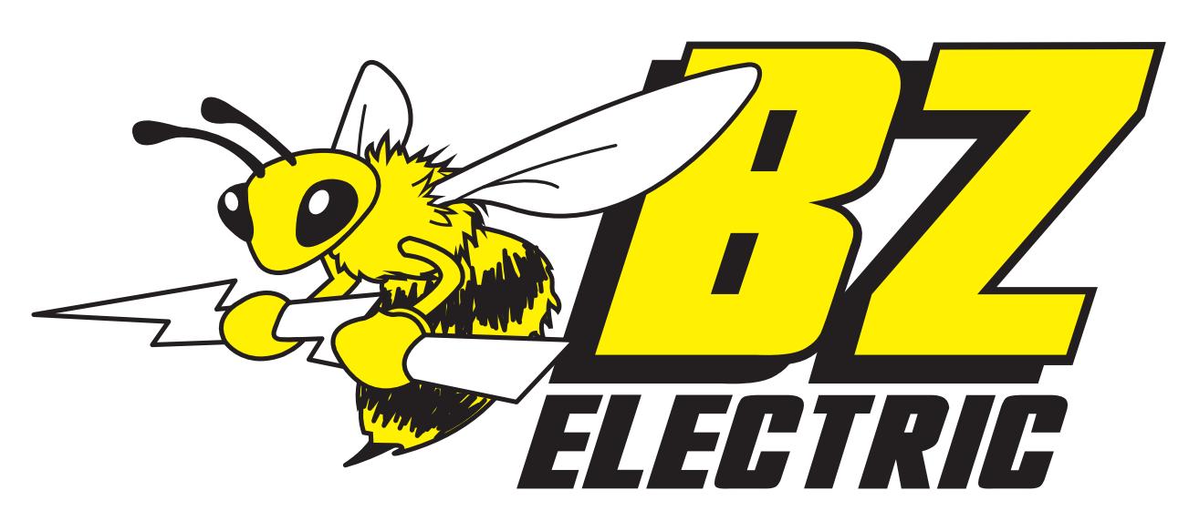 BZ Electric
