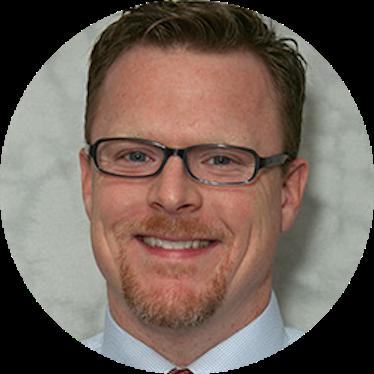 Dr. Aaron Donnell  7 Best Chicago Allergist