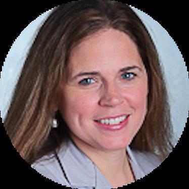 Dr. Rachel E. Story  7 Best Chicago Allergist