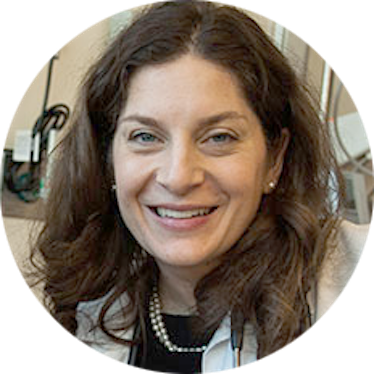 Dr. Christine Ciaccio 7 Best Chicago Allergist