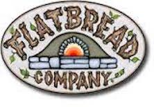 flatbread-company.jpg