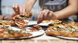 oath-pizza.jpg