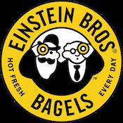 einstein-bros-bagels.jpg
