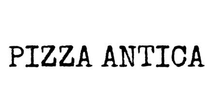 pizza-antica.jpg