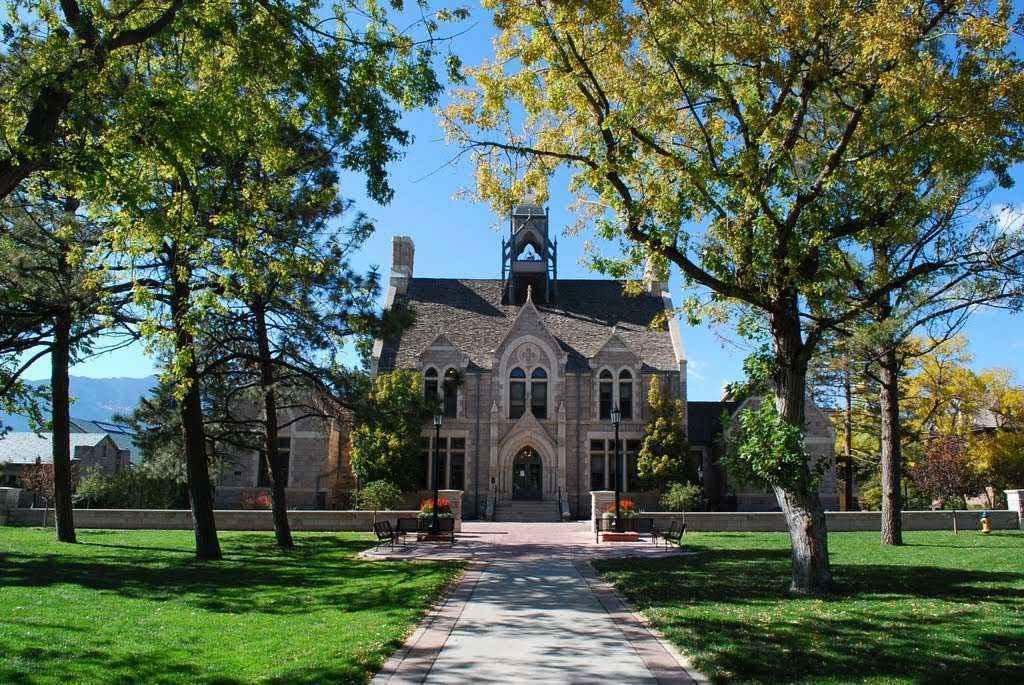 colorado-college.jpg