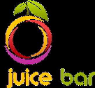 ola-juice-bar.jpg