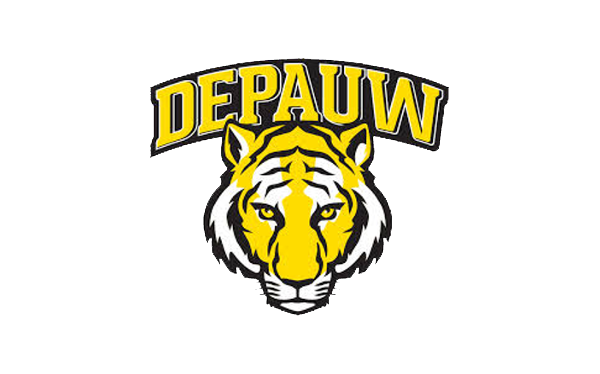 College food allergy guide DePauw University